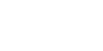 Le Puntine del Mondo Logo