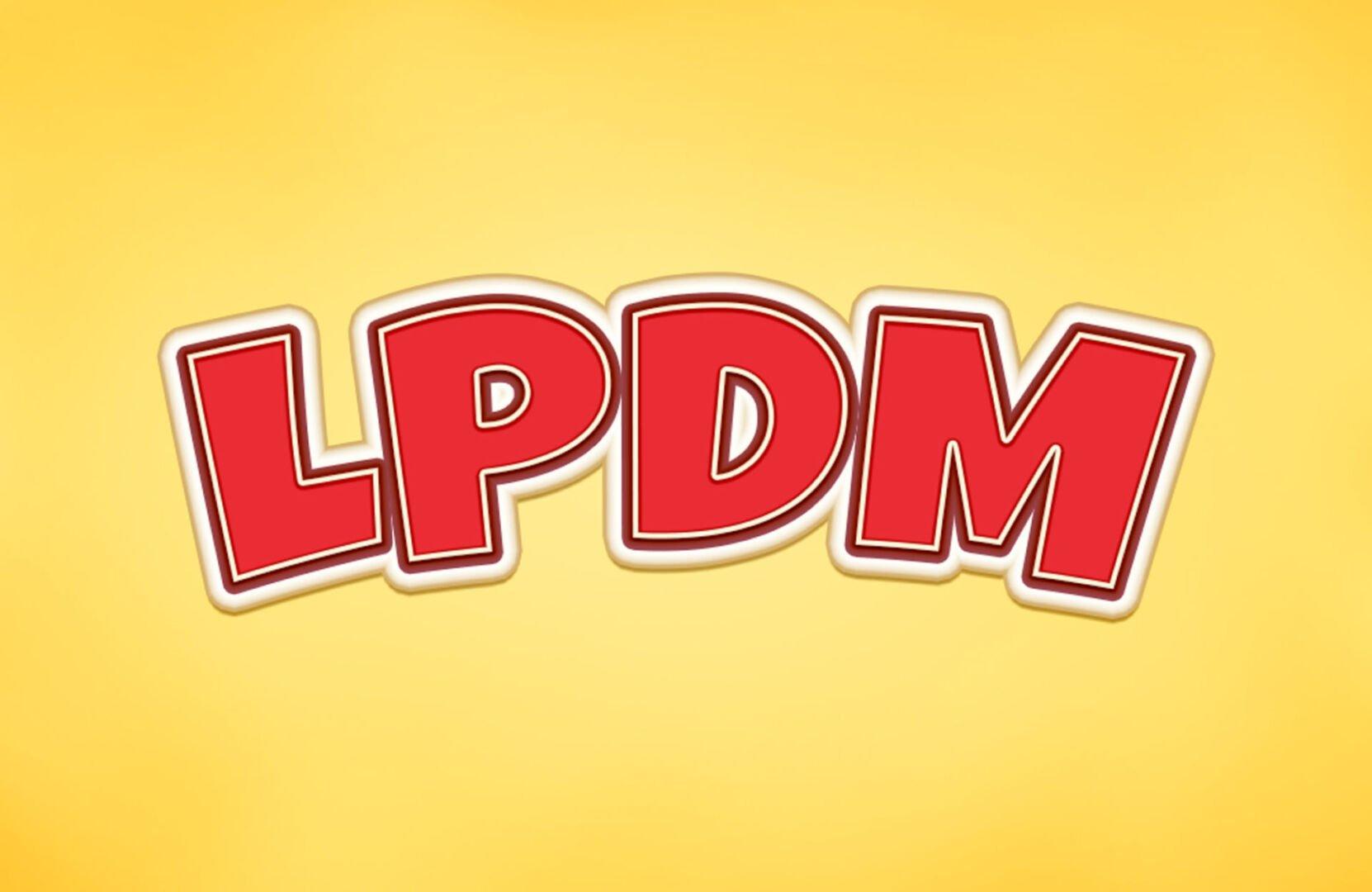 Wallpaper sfondo sfondi Le Puntine del Mondo LPDM Fulltimer 4k
